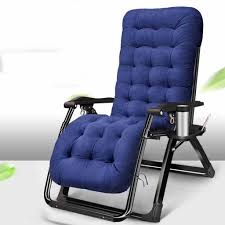 Amazon.com : Folding Chairs Patio Chairs Reclining With Cup Holders ... Heavy Duty Outdoor Chairs Roll Back Patio Chair Black Metal Folding Patios Home Design Wood Desk Bbq Guys Quik Gray Armchair150239 The 59 Lovely Pictures Of Fniture For Obese Ideas And Crafty Velvet Ding Luxury Finley Lawn Usa Making Quality Alinum Plus Size Camping End Bed Best Padded Town Indian Choose V Sshbndy Sfy Sjpg With Blue Bar Balcony Vancouver Modern Sunnydaze Suspension With Side Table