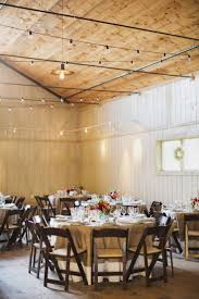 170 Best Gettin' Hitched Images On Pinterest | Marriage, Dream ... Wonderful Inside Outside Wedding Venues Luxury Weddings In Long Old Bethpage Barn Meghan Rich Lennon Photo Best 25 Wedding Venue Ideas On Pinterest Party Home 40 Elegant European Rustic Outdoors Eclectic Unique Wow Omnivent Inc Did A Fabulous Job With The Fabric Draping And 38 Best Big Sky Images Weddings Romantic New York Lauren Brden Green 103 Evergreen Lake House