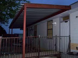 Craigslist Phoenix Storage Sheds by Used Sheds For Sale Garden Sheds Greenville Sc In Decor Used