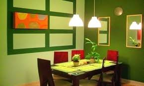 Dining Room Design Great Small With Ideas Interior