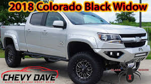 Brand New 2018 Chevrolet Colorado Black Widow Edition For Sale - YouTube Chevy Black Widow Lifted Trucks Sca Performance Black Widow Chevy Black Widow Tragboardinfo 2019 Chevy Silverado How A Big Thirsty Pickup Gets More Fuelefficient 2014 Lt B Flickr Sherwood Park Chevrolet Vehicles For Sale In Ab T8h 0r5 Ewald Buick Is Oconomowoc Dealer And Truck Lovely Custom Trucks 2016 Package Available Gm Trucks Medium Duty Work Special Edition Review Sold Youtube Apex Lifted Gmc Stone Blue Riding Style Pinterest Anyone Have Experience With Or Parts