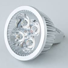 White Downlighter Conversion Kit Convert by Changing Halogen Downlights To Led Downlights Renovator Mate