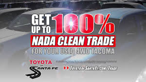 WE WANT YOUR USED TACOMA - YouTube Tow Trucks For Sale Ebay 2019 20 Top Car Models 2018 Used Toyota Tundra 4wd Sr5 Crewmax 55 Bed 57l Ffv At Heavy Hitters Making Big Bets On Wishek Gmc Sierra 1500 Vehicles For Denver Cars And In Co Family 2006 Mack Granite Triaxle Steel Dump Truck For Sale 2551 Standard Chevrolet Truck Pricing Based Year Model Cargo X Rimini Protokoll Sales Of Class 8 Rise 16 November Transport Topics Subaru Sambar Wikipedia Intertional Harvester Metro Van