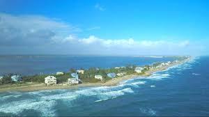 Bathtub Beach Stuart Fl Closed by Florida Travel Bathtub Beach The Treasure Of Florida U0027s Treasure