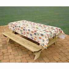 Patio Furniture Under 10000 by See The Latest New Rv Products And Rv Accessories From The Company