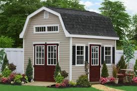 Tuff Shed Artist Studio by Back Yard Sheds Best 10 Garden Sheds Ideas On Pinterest Potting