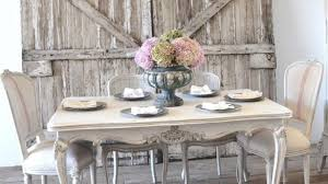 French Country Dining Room Ideas by Download Country Dining Room Set Gen4congress Intended For Country