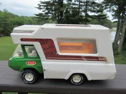 9C/TONKA Pickup And 50 Similar Items Vintage Truck Based Camper Trailers From Oldtrailercom Rv All Seasons The Box Truck Cversion Campers Tiny House Elegant Vintage Beermoth In Highland Canopy Stars Pin By Hq On Classic Campers Pinterest This Old Part I Youtube Hauler 1959 Chevrolet Pickup Apache For Sale Shell Wikipedia Its About Today On Throwback Thursday