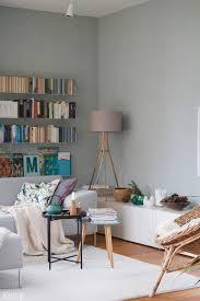 neu salbei im wohnzimmer dieartige design studio