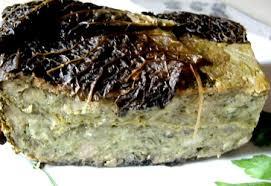 guide cuisine recettes recette légume viande recette auvergne chou farci
