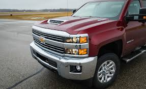 2017 Chevrolet Silverado 2500HD 4x4 Diesel Double Cab - Rims And ... Luxury New Chevrolet Diesel Trucks 7th And Pattison 2015 Chevy Silverado 3500 Hd Youtube Gm Accused Of Using Defeat Devices In Inside 2018 2500 Heavy Duty Truck Buyers Guide Power Magazine Used For Sale Phoenix 2019 Review Top Speed 2016 Colorado Pricing Features Edmunds Pickup From Ford Nissan Ram Ultimate The 2008 Blowermax Midnight Edition This Just In Poll