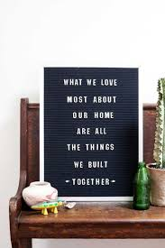 151 Best Words & Quotes Images On Pinterest | Living Spaces, Deko ... A Minimalist Family Home Design That Doesnt Sacrifice Fun Designs Orange Ding Chairs Modern Row House For A 15 Exceptional Mediterrean Youre Going To Fall In Windows Peenmediacom Jakarta Plan Love Interior Ideas Juni Small Sweet Pinterest Smallest House Tucked Away From The Cacophonous Buzz Of Metropolitan Bengaluru The East Coast Desi Living With What You Tour Indian 276 Best I Love Homes Images On Bed Boxes And Country Dream Is Made Of Dreams