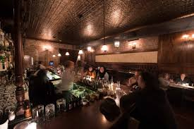 The Absolute Best Cocktail Bars In NYC The Absolute Best Broadway Bars In Nyc Heres A Map Of All The Best Rooftop Bars New York City From Cocktail Dens To Beer 19 Photos Cond Nast Traveler Hookup Tempest Bar Nycs Juice For Smoothies Fresh Veggie And Pub Birthday Spots Parties Cbs