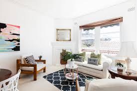 100 Properties For Sale Bondi Beach 93 Edward Street 2026 Apartment For Sale