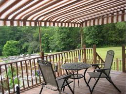 Residential Patio (Fixed Frame) Awnings | Awnings Direct Discount Door Awning Direct From Doorbrim Awnings Awning Repair San Jose Ca Bromame Commercial Retractable Direct Home Door Free Estimates Residential Porch Patio Fixed Frame Vistaluxe Collection Set Windows Kolbe Doors Caravan Awning Best Cute Caravans Images On Tiny Trailers 2m X Pullout For Vehicles 4x4 Business Definition Drive Away Charlies Full Size Camping Travel Store To Tent Rain Connector