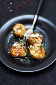 cuisine coquille jacques 91 best coquille st jacques images on seafood sea food