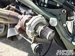 Sstp 1212 06 2006 Honda Ruckus Turbo
