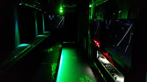 Buy A Game Truck, Pre Owned Mobile Game Theaters, Used Mobile Game ...