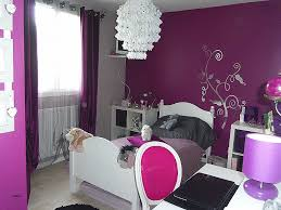 deco chambre prune chambre dhote saumur lovely photos hd wallpaper images