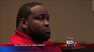 Testimony Begins In Trial Of Man Charged In Memphis Tow Truck Driver ... Two Men And A Truck Troy Mi Movers Walgreens Robbed By Two Men In East Memphis Fox13 The Strike That Brought Mlk To History Smithsonian Two Men And A Truck Southeast 41 Photos Movers 3560 Fruehauf Trailer Cporation Wikipedia Penske Rental 2046 Whitten Rd Tn 38133 Ypcom Charged With Stealing 44000 Worth Of Drugs From Cvs Pharmacy Ontario Local Honors Sanitation Workers Mayor Afscme Jackson Ms 1968 Issues Still Haunt Sanitation Workers Union Help Us Deliver Hospital Gifts For Kids And