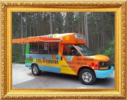 Sticks And Cones Ice Cream Trucks 704-545-7823 - Sticks And Cones Home