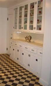 Best 25 1920s kitchen ideas on Pinterest