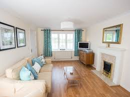 Awkward Living Room Layout With Fireplace by Cottage In Village Location Waterfront Cottage In The Lovely