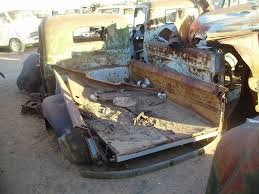 1949 Dodge-Truck 1/2 (#47DT9160C) | Desert Valley Auto Parts Trucks View All At Cardomain 2019 20 Top Upcoming Cars Dashboard Components 194753 Chevrolet Pickup Truck Gmc 1949 Chevy 3600 Parts Truck Rescue Youtube Dodge Detroits Old Diehards Go Everywh Hemmings Daily Dodgetruck 12 49dt8500c Desert Valley Auto Parts Dodge Wayfarer Wikipedia Fresh Ram Accsories And Classic Industries Restoration Mustang Regal Car Montana Tasure Island B50 Stock 102454 For Sale Near Columbus Oh 1952 B3 Original Flathead Six Four Speed