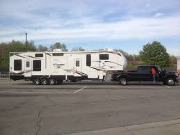 Michigan - RVs For Sale: 7,944 RVs Near Me - RV Trader Klines Rv Warren Misoutheast Mi Dealer Of Michigan Metro Alaskan Campers Robbins Camper Sales Class A B C Rvs Fifth Wheels Travel Brokers Used Trailers For Sale 7944 Near Me Trader 2019 New Winnebago Minnie 2606rl At Intertional World Mt Palomino Manufacturer Quality Since 1968 In Vicars Trailer