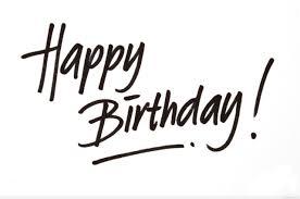 0 happy birthday elegant wishes 676 happybirthday1 birth happybirthday mtl 01