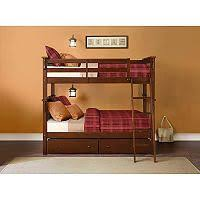 9 best boys room images on pinterest 3 4 beds boy rooms and