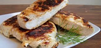 cuisiner les filets de poulet blancs de poulet toutes les recettes allrecipes