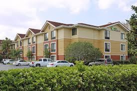 Condo Hotel Extended Stay America Orlando FL Booking