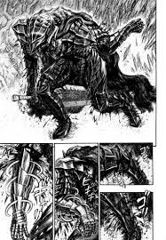 Page 0 Of Comments At Berserk. Jay And Silent Bob Bsker Facebook Bserk Screw You Kentaro Miura Sick Twisted Genius Now 331 Page 16 Pinterest Manga Imgur Will Be My Bsker Post Good Gatts Qoutes Bslejerk 15 A Monster Like Them Comics Comic Doom My Love For You Is Like A Truck Youtube Love For Truck Do 167510776 Added By Is Khoy Anime Thread 4175159