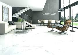 Travertine Floors Living Room White Marble Accents Of Green With The Black Granite And Floor Ideas