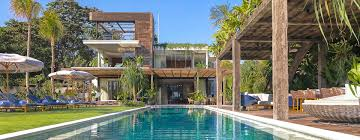 100 Bali Villa Designs Noku Beach House Sixbedroom Beachfront Seminyak
