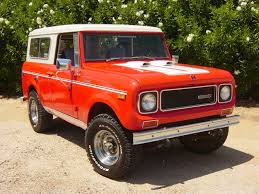 Old 4X4 Trucks For Sale - 2018-2019 New Car Reviews By Javier M ... The Classic Pickup Truck Buyers Guide Drive Old For Sale News Of New Car Release 4x4 Trucks For Ford 4x4 In Texas Capsule Review 1992 Toyota Truth About Cars Pearl 1967 Nissan Patrol Volcan 1935 Chevy Jacked Up Best Image Kusaboshicom Steinys 4 By Accsories And Photos Classic Click On Pic Below To See Vehicle Larger