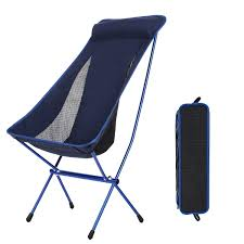 Outdoors Camping Hunting Fishing Picnic Seat Portable Folding Stool Pocket  Chair - Buy Aluminium Chair,Chair Folded,Outdoor Chair Product On ... Stretch Spandex Folding Chair Cover Emerald Green Urpro Portable For Hikcamping Hunting Watching Soccer Games Fishing Pnic Bbq Light Weight Camping Amazoncom Boundary Life Seat Best From Comfortable Visit North Alabama On Twitter Stop By And See Us At The Inoutdoor Bungee Chairs Of 2019 Review Guide Zimtown Bpack Beach Blue Solid Cstruction New Lweight Tripod Stool Seats Travel Slacker Outdoors Pocket Buy Alinium Chair Foldedoutdoor Product Get Eurohike Peak Affordable Price In Pakistan Outdoor W Beverage Holder Nwt Travelchair 20 Ultimate Camp Wbackrest