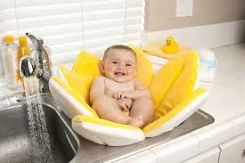 top 10 best baby bathtub in 2017 reviews