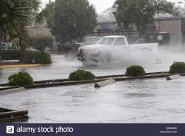 Full Size White Work Truck Speeds Through The Street Flooding In ... Super Duty 2017 With Our American Work Cover Junior Toolbox Lexington Kentucky Usa June 1 2015 Stock Photo 288587708 Help Farmers And Ranchers Switch From Gasguzzling Fullsized Wwwdieseldealscom 1997 Ford F350 Crew 134k Show Trucks Usa 4x4 Pickup Truck Wikipedia Wkhorse Introduces An Electrick Truck To Rival Tesla Wired Covers Xbox Tool Box Retractable Used Mercedesbenz Unimog U1750 Work Trucks Municipal Year 1991 Us Ctortrailer Trucks Miscellaneous European Tt Scale Artstation Ford F150 Sema Adventure Driving The 2016 Model Year Volvo Vn Daf F 45 1998 Price 1603 For