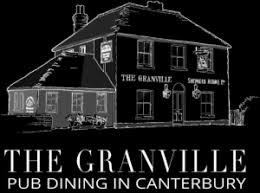 The Shed Book A Table by The Granville Dine In Style At One Of Canterbury U0027s Finest Eateries