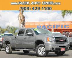 GMC Trucks For Sale In Norco, CA 92860 - Autotrader Ford Dealer In Norco Ca Used Cars Hemborg 2019 Multiquip Wt5c 5002495290 Cmialucktradercom Crane Trucks For Sale California Sunset Sign Designs Prting Vehicle Wraps Screen Bucket Truck Boom C10 Club And Friends Cruise Bobs Big Boy Norco Youtube 2008 Jayco Designer 35rlts Rvtradercom 4160 Mount Baldy Ct 92860 Trulia Gmc For Autotrader 71000d 10 Ton Floor Jack Fastjack Costressed Dairys Unease Rises After New Boss Exits