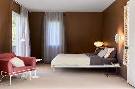 100 White House Master Bedroom Furniture And Decor Ideas Inspiration And