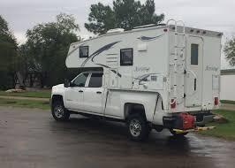 100 Three Quarter Ton Truck Transforming A 2500HD Into A 3500HD Camper Adventure