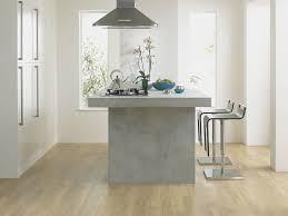 Primitive Kitchen Sink Ideas by Design Ideas 16 Decoration Ideas Interior Kitchen Terrific