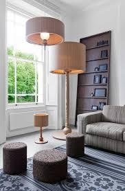 Surveyor Floor Lamp Target by Living Room Ceiling Lights Ikea Torchiere Floor Lamp Ikea Floor