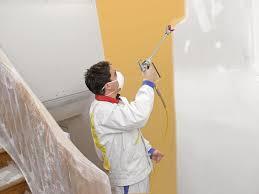 rouleau pour peinture plafond quel rouleau pour peindre un plafond 28 images comment faire