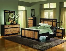 Amazing Zen Bedroom Ideas On A Budget