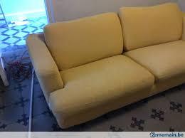 donner canapé canapé à donner gratuit à liège jupillesur meuse 2ememain be