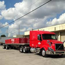 RDH Trucking Inc. - Cargo & Freight Company - 89 Photos | Facebook